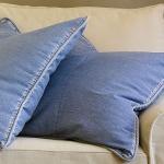 blue-jeans-pillows-light2.jpg