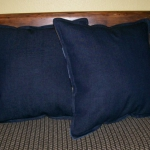 blue-jeans-pillows-light3.jpg