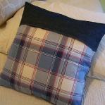 blue-jeans-pillows-light4.jpg