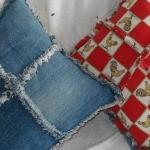 blue-jeans-pillows-light5.jpg