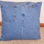 blue-jeans-pillows-pocket3.jpg