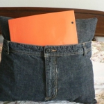 blue-jeans-pillows-pocket5.jpg