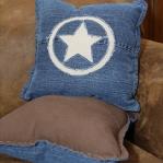 blue-jeans-pillows-patch12.jpg