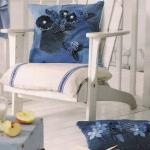 blue-jeans-pillows-patch3.jpg