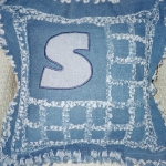 blue-jeans-pillows-patch4.jpg