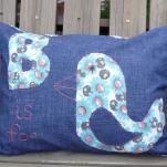 blue-jeans-pillows-patch6.jpg