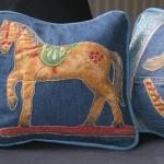 blue-jeans-pillows-patch7.jpg