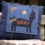blue-jeans-pillows-patch8.jpg