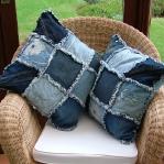 blue-jeans-pillows-quilt-denim1.jpg