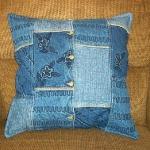 blue-jeans-pillows-quilt-denim3.jpg