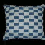 blue-jeans-pillows-quilt-denim4.jpg