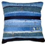 blue-jeans-pillows-quilt-denim5.jpg