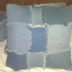 blue-jeans-pillows-quilt-denim7.jpg
