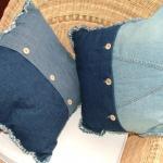blue-jeans-pillows-quilt-denim8.jpg