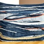 blue-jeans-pillows-quilt-denim9.jpg