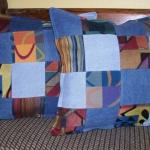 blue-jeans-pillows-quilt-contrast1.jpg