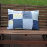 blue-jeans-pillows-quilt-contrast10.jpg