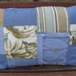 blue-jeans-pillows-quilt-contrast2.jpg