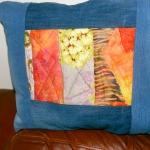 blue-jeans-pillows-quilt-contrast4.jpg