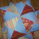 blue-jeans-pillows-quilt-contrast5.jpg