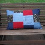 blue-jeans-pillows-quilt-contrast6.jpg