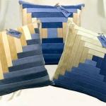 blue-jeans-pillows-quilt-contrast9.jpg