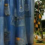 blue-jeans-curtain2.jpg