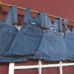 blue-jeans-curtain4.jpg