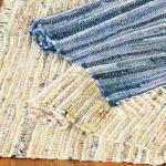 blue-jeans-rugs3.jpg