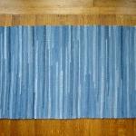 blue-jeans-rugs4.jpg