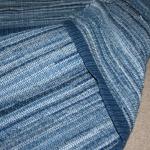 blue-jeans-rugs6.jpg