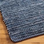 blue-jeans-rugs8.jpg