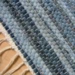 blue-jeans-rugs9.jpg