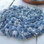 blue-jeans-table-cloth11.jpg