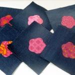 blue-jeans-table-cloth12.jpg