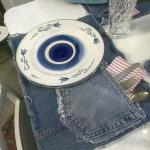 blue-jeans-table-cloth3.jpg