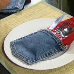 blue-jeans-table-cloth4.jpg