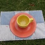 blue-jeans-table-cloth5.jpg