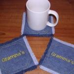 blue-jeans-table-cloth6.jpg