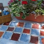 blue-jeans-table-cloth8.jpg