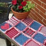 blue-jeans-table-cloth9.jpg