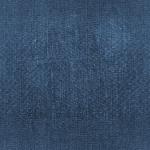 blue-jeans-texture1.jpg