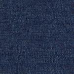 blue-jeans-texture2.jpg