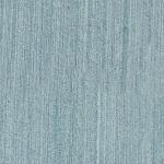 blue-jeans-texture4.jpg