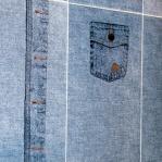 blue-jeans-color-tiles1.jpg