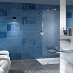 blue-jeans-color-tiles2.jpg