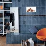 blue-jeans-color-tiles3.jpg