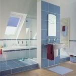 blue-jeans-color-tiles4.jpg