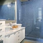 blue-jeans-color-tiles5.jpg