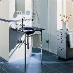 blue-jeans-color-tiles7.jpg